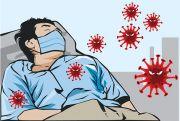 Usai Vaksinasi, Warga Blora Positif Covid-19