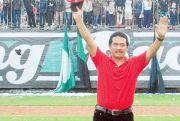 Deal!!! Jaya Hartono Dipinang Persijap