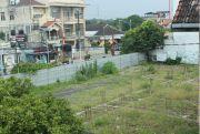 Gedung Islamic Centre Segera Dibangun,Masuk Masa Sanggah