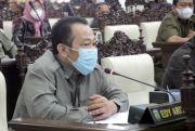 Fraksi Golkar di DPRD Jepara Usulkan LPP APBD Dibahas Komisi