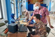 SMP Swasta di Kudus Dinilai Diuntungkan dari PPDB Online