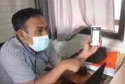 Polres Grobogan Periksa Delapan Saksi Kasus Kades Jogetan