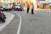 Dikira Tabrak Lari, Ambulans di Kudus Ternyata Bawa Pasien Kritis