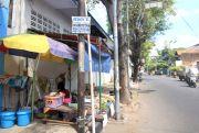 Pedagang Pasar Tiban di Kudus Akhirnya Boleh Jualan Lagi