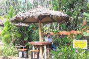Tahun Ini Grobogan Tambah Lima Desa Wisata