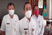 Stok Vaksin di Kabupaten Pati Kosong Sebabkan Percepatan Tersendat