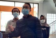 Stok Vaksin Covid-19 Kosong, Karyawan dan Pelamar Kerja Gigit Jari