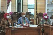 KLA Grobogan Naik Kasta dari Pratama ke Madya