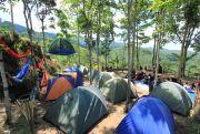 Kondisi Wisata Desa saat Pandemi: Destinasi Tutup, Warga Fokus Bertani