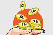 Soal Investasi Bodong di Jepara, Polisi Periksa 20 Saksi