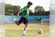 Empat Pemain PSM Makassar Gabung Persijap Jepara, Siapa Mereka?