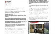 Guru 57 Tahun Tak Lolos, Pengawas PPPK Kirim Surat ke Menteri Nadiem