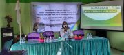 BPJAMSOSTEK Bareng Komisi IX DPR RI Sosialisasikan Program Jamsostek