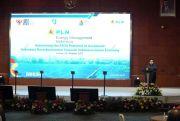 EMI Resmi Bergabung, PLN Kejar Target Dekarbonisasi 117 Juta Ton CO2