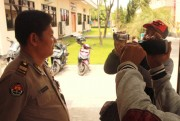Polisi Tetapkan Dua Tersangka Buntut kasus Dugaan Aborsi Maut