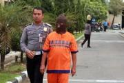 Temukan Indikasi Human Error, Polisi Tetapkan Ngadianto jadi Tersangka