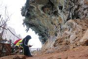 Pengembangan Wisata Terhalang Status Tanah