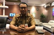 Jagung Madura Andalan Jawa Timur