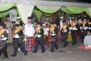 Peran Organisasi Alumni Pondok Pesantren Mambaul Ulum Bata-Bata (1)