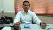 Jelang Idul Fitri, Polres Sampang Imbau Warga Waspadai Peredaran Upal