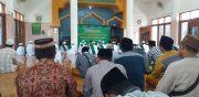 Peran Alumni Pondok Pesantren Aqidah Usymuni Tarate