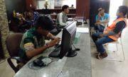 Pelanggan Menunggak Dua Bulan, PLN Sampang Ancam Bongkar KWH Meter