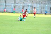 Liga 3 Regional Jatim Tanpa Perseba