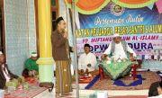 Kiprah Alumni Pondok Pesantren Miftahul Ulum Al-Islamy