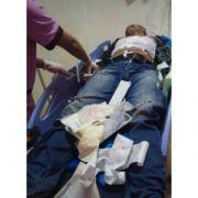 Warga Bangkalan Dirujuk ke RSUD dr Soetomo Surabaya Gara-Gara Ini
