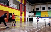 Madura Cup Jadi Persiapan Atlet ke Porprov