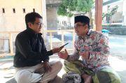 Gagal Jadi Wabup, Kini Jadi Wakil Rakyat