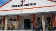 Addy Imansyah Pimpin KPU Sampang