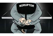 Tersangka Dugaan Korupsi Kambing Etawa Belum Diungkap