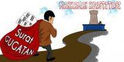 Caleg PPP Lengkapi Bukti Kecurangan