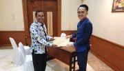 KPK Cek Harta Bupati Bangkalan-Sumenep