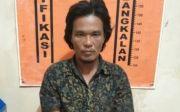 Simpan Sabu dan Punya Alat Hirup, Pemuda di Bangkalan Disergap Polisi