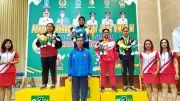 Atlet Karate Madura Peraih Medali Emas Porprov VI Jatim (1)