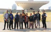 ACT Biayai Para Murid Alor Bersekolah di Pulau Jawa