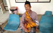 Hendak Siram Tembakau, Petani di Sumenep Temukan Bayi Mati Mengapung