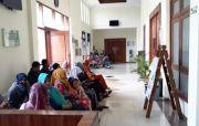 Baru Tujuh Bulan, Jumlah Janda di Bangkalan Capai 919 Orang