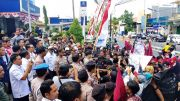 Bantuan 2.727 KPM PKH Tak Cair