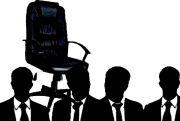Rekom Demokrat di Tangan Indra Untuk Duduk di Kursi Wakil Ketua DPRD