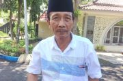 DPP PPP Pilih Hosyan Jadi Waka DPRD