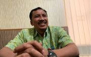Urusan Seleksi Tambahan Pilkades, Pemkab Sumenep Pilih Unmer Malang