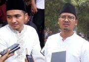 Ketua PW NU Jawa Timur: Bagaimana Pun Keadaannya, Emas Tetaplah Emas