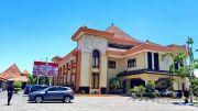 Kejar Deadline, DPRD Bakal Kebut Pembahasan RAPBD