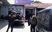 Sembilan Bulan, 80 Orang Meninggal Usai Kecelakaan di Bangkalan