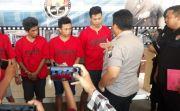 Kelabui Polisi dan Sembunyikan Narkoba di Lemari, Warga Sampang Dibui