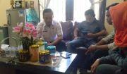 Objek Wisata di Bangkalan Masih Dikelola Warga, Ini Langkah Disbudpar
