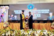 Unija Dukung Gelaran Madura Awards